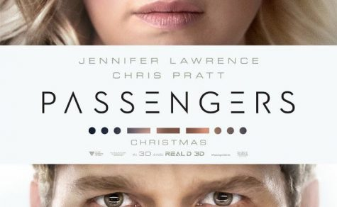 All Aboard the Spaceship Avalon in Passengers