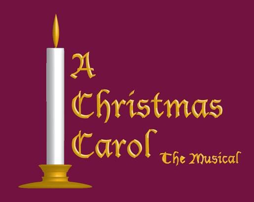 See A Christmas Carol This Weekend The Wave