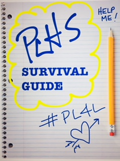 Sophia's PLHS Survival Guide