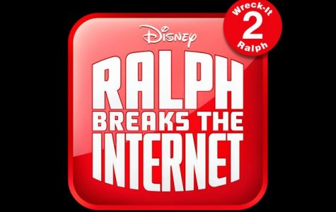 "Review: ""Ralph Breaks the Internet"" leaves many devastated"