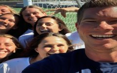 Girls Soccer Team Trying to Get Back on Track