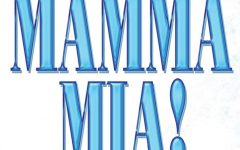 Mamma Mia Opens Soon – Get Tickets Now!