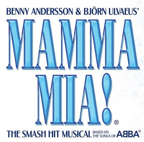 Mamma Mia Opens Soon - Get Tickets Now!